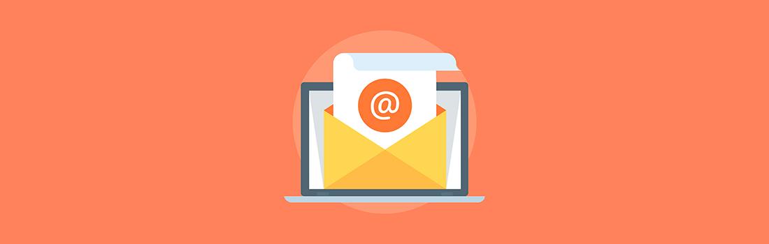email gratis o de paga