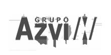 grupo azvin